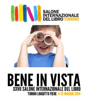 salone-fiera-libro_torino2014-300x337