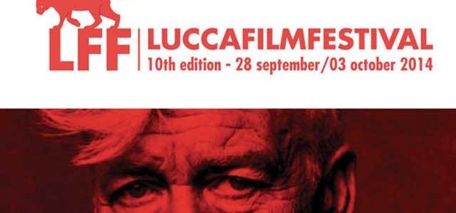 david-lynch-cinferenza-stampa-640x300