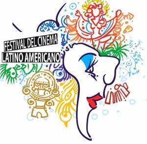 FestivalCinemaLatAmericano1