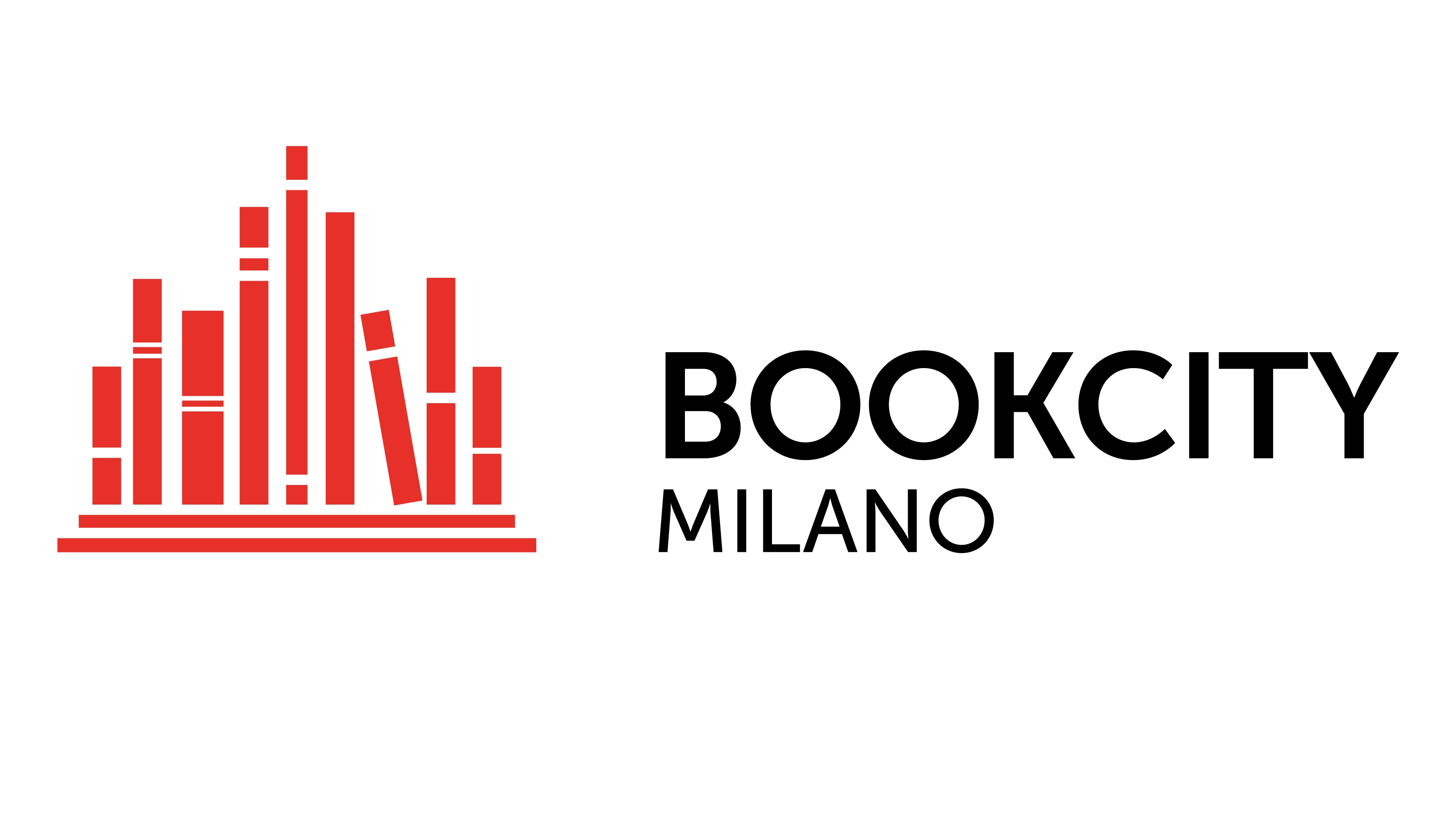 Milano-book-city