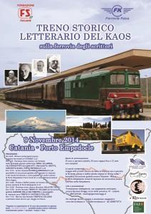 Treno-storico-letterario-del-kaos01-212x300