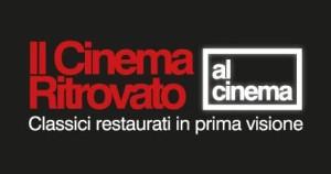 cinema-ritrovato