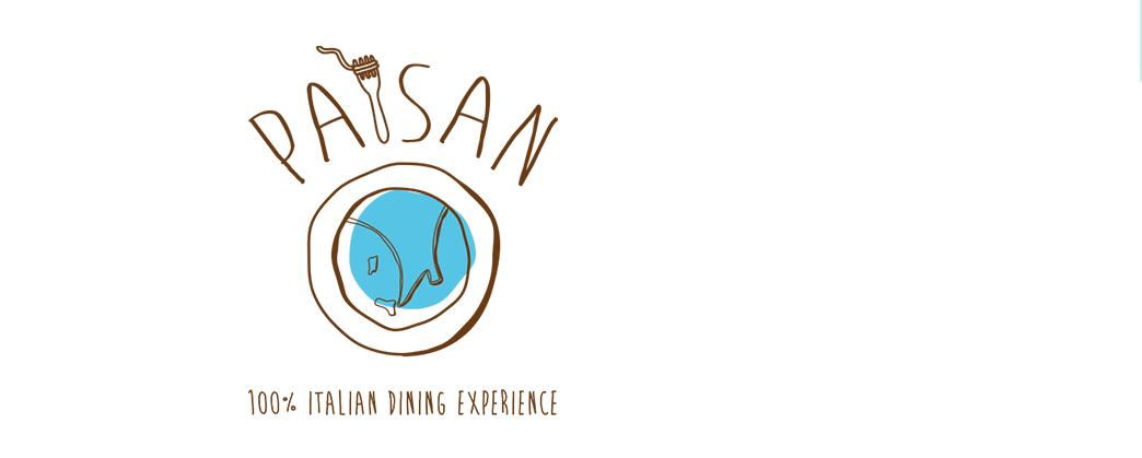 paisan.it