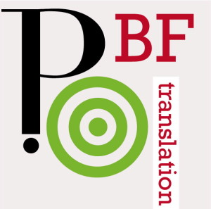 pbf-translation-centre-logo