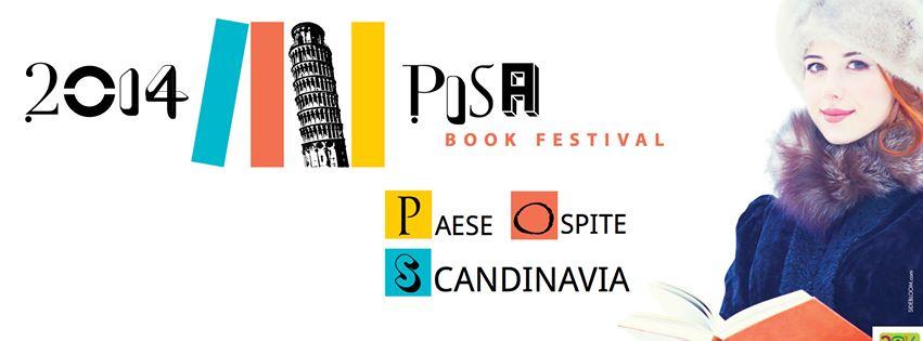 pisabookfestival2014
