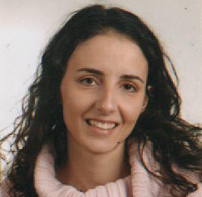 Roberta quadrato
