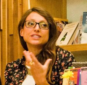 Simona-comi-grammateca