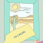 che tempofaoggi_facaldo_grammateca