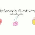 dizionario-illustrato_grammateca.