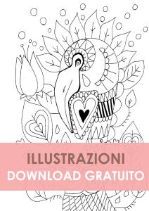 grammateca-illustrazioni-free-download