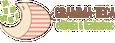 logo-400x180-trasp-300x111