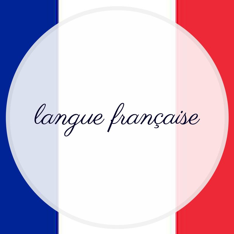 française-francese-attivita-didattica-gramma-teca