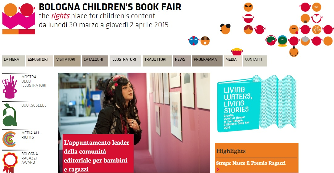 bologna_children_books_fair_gramma-teca