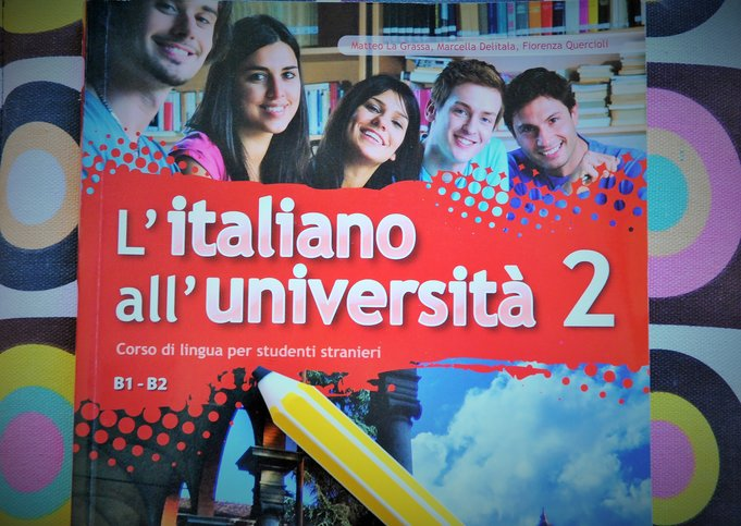 L'italiano all'università2 - Edilingua - Gramma-teca