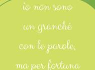segnalibro_gramma-teca(11)