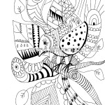 gramma-teca-3 (3)-page-006