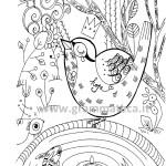gramma-teca-3 (3)-page-015