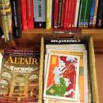 cesta-libri-libreria-grammateca