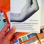 gesti.italiani-libreria-grammateca