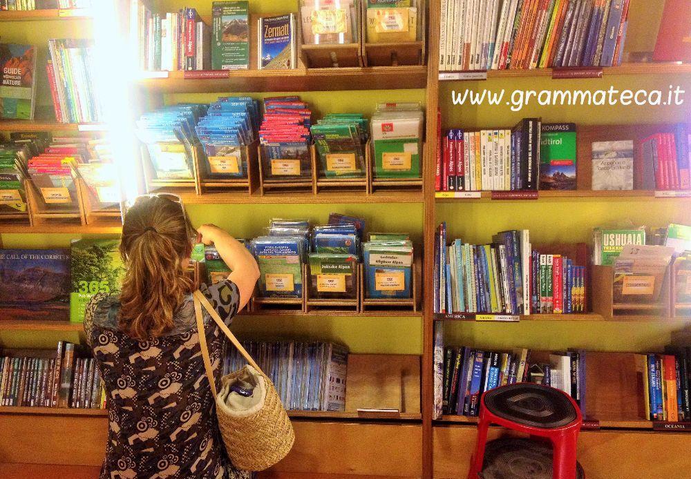 le-librerie-piu-belle-di-barcellona-grammateca