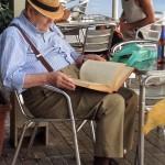 leggere-mercato-libri-barcellona-grammateca