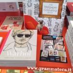 libri-libreria-barcellona-grammateca