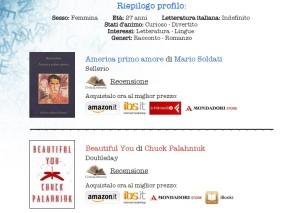 perfectbook_gramma-teca_riepilogo_profilo