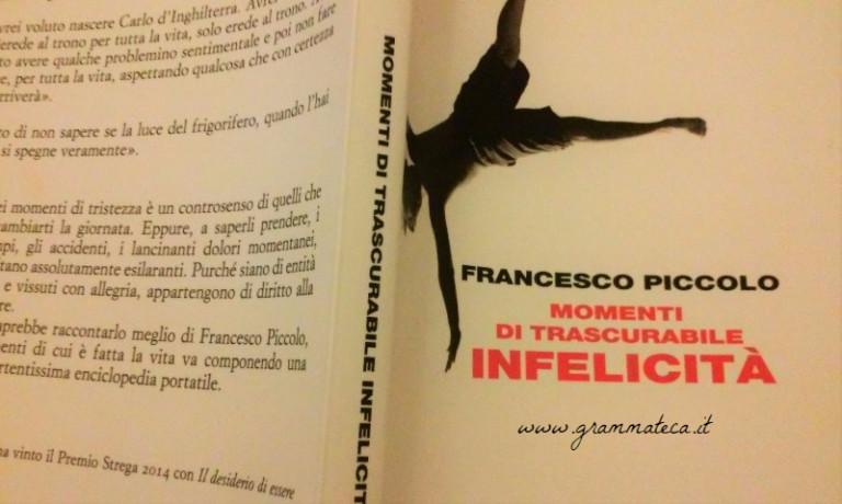 Francesco-piccolo_grammateca