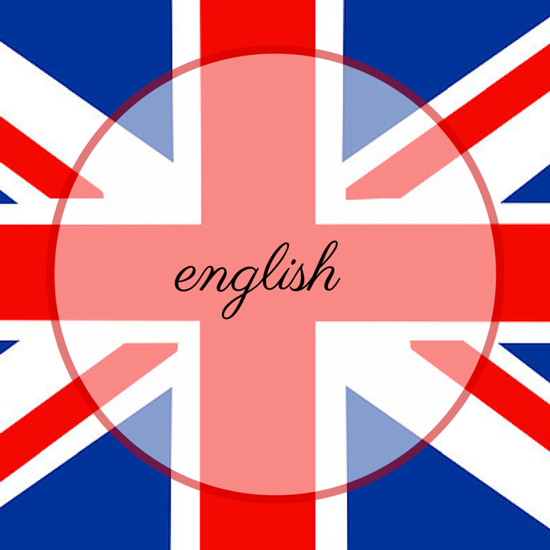 english-grammateca