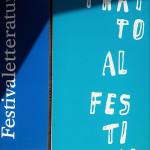 totem-tratto-festivaletteratura-grammateca