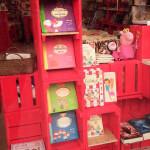bookshop-mantova-grammateca