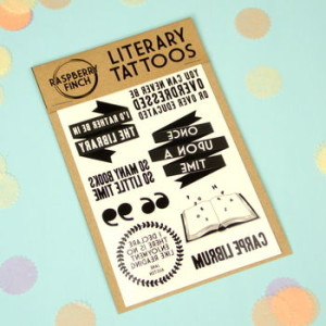 normal_literary-inspired-temporary-tattoos