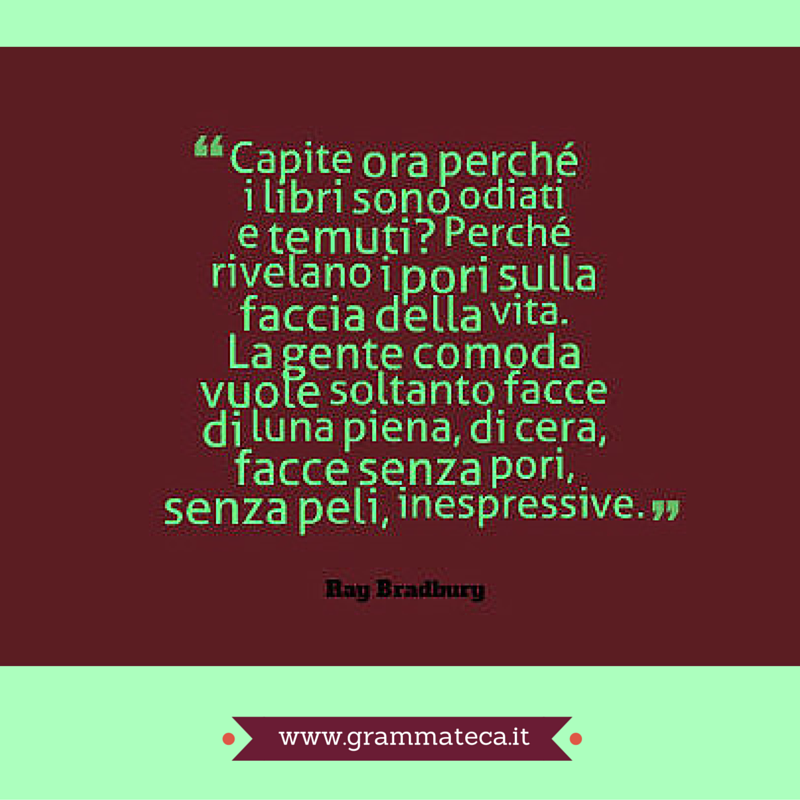 bradbury-grammateca