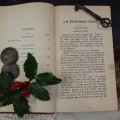 christmas-letture-natalizie-grammateca