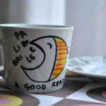 gramma-mug-grammashop-etsy