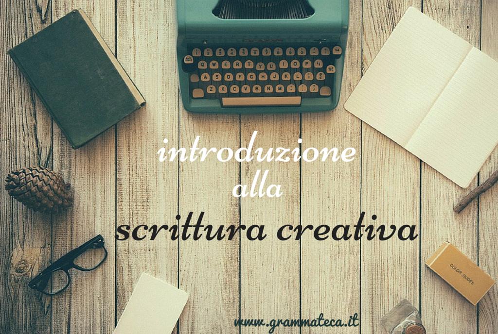 introduzione-alla-scrittura-creativa-grammateca