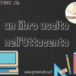 reading-challenge-2016-grammateca-settembre