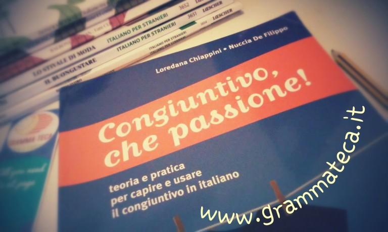 congiuntivo-che-passione-grammateca