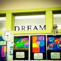 educare-i-bambini-alla-lingua-inglese-grammateca