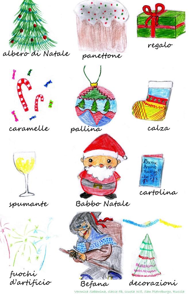 natale_dizionario-illustrato-italiano_grammateca-veronica-sabanina