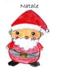natale_dizionario-illustrato-italiano_grammateca