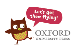 let'sgetthemflying-oxfordowl-grammateca