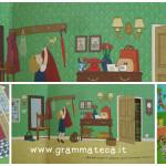 a-casa-della-nonna-grammateca