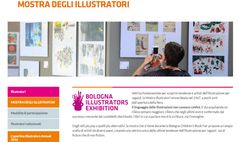 grammateca-bologna-childrens-book-fair-2016