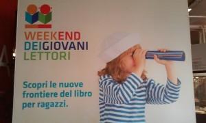 grammateca-weekend-giovani-lettori