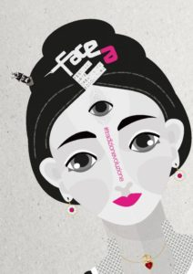 face-festival-grammateca-manifesto