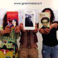 faccedagrammateca-face-festival-grammateca