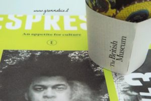 an-appetite-for-culture-grammateca