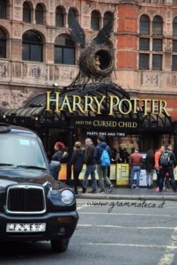 harry-potter-grammateca