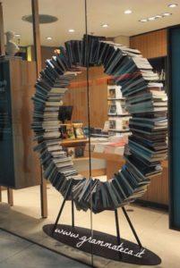 londra-letteraria-bookshop-british-museumgrammateca
